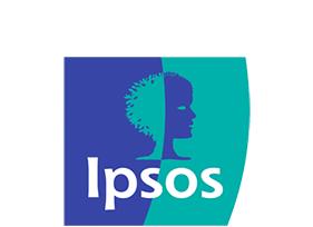 Ipsos2