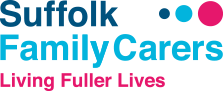 Suffolk Family Carers